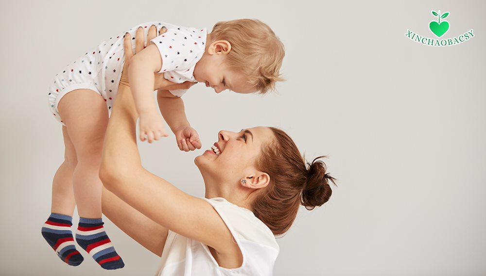 6 hội chứng động kinh hiếm gặp ở trẻ em: Cha mẹ nên nhận biết sớm!