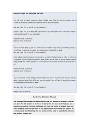 famous essays most famous essays oglasi famous essay personal     PDF Drive