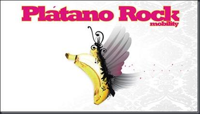 platano_rock07