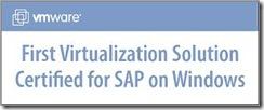 sap_certified