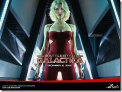 battlestar_galactica_2003_scrs