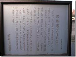 RIMG0232