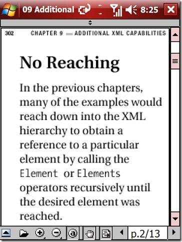PDF_loscreen
