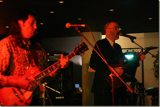 Gala 2008 54