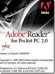 PocketPCPDF (1)