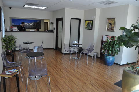 Hollywood Walk-in Clinic & Urgent Care   6430 Selma Ave, Los Angeles, CA, 90028   +1 (323) 848-4522