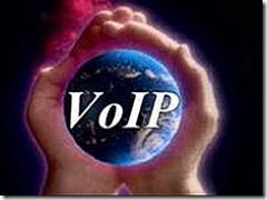VoIP - связь по всему миру. Взято с польского сайта http://voip.etop.pl
