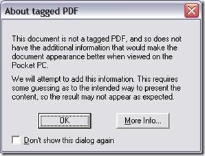 pdf-pda-convert-1