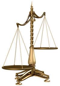Karen M. Wilson, LLC Attorney at Law | 4660 NE Belknap Ct 101G, Hillsboro, OR, 97124 | +1 (503) 924-5761